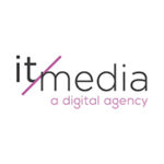 17ItMedia