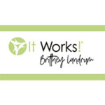 18ItWorks
