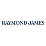RaymondJames